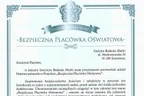 Bezpieczna_placowka_oswiatowa